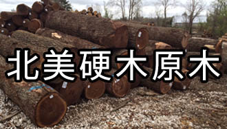 hardwood logs image CHINESE