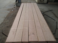Things to look for when choosing a cherry hardwood supplier