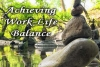 Does your company promote work-life balance