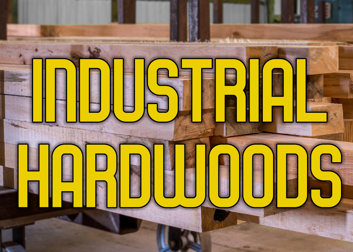 Hardwood Lumber from American Lumber - The Importance of