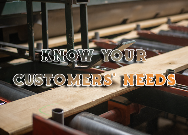 knowcustomersneeds