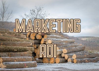 Measuring your Marketing ROI