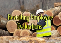 Revisiting How You Conduct Employee Performance Evaluations