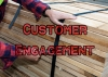 Looking at Customer Engagement Strategies?