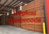 Tropical Hardwood Lumber Updates